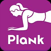 Plank workout BeStronger 1.7.3