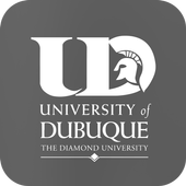University of Dubuque 2.1