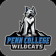 Penn College Wildcats 2.1