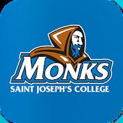 SJC Monks All Access 2.1