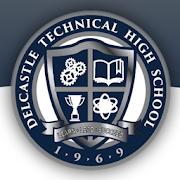 Delcastle Technical HS 6.6.18