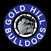 Gold Hill Middle School 6.8.5