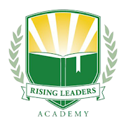 Rising Leaders Academy 6.6.18