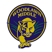Woodlawn Middle School 6.5.12
