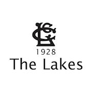 com.sibisoft.lakes 1.0.28