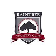 Raintree Country Club 1.0.31