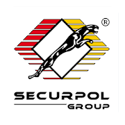 MySecurpolGroup 1.08