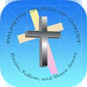 Palmetto Church of Christ 2.02