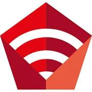 SEP Sicura APP 1.8.32