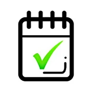 Ease To Do List 1.0
