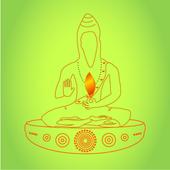 Siddha Maruthuvam 1.3
