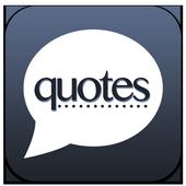Quotes: Brilliant Quotations 1.0
