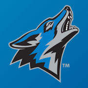 CSU San Bernardino Coyotes 2.0.1