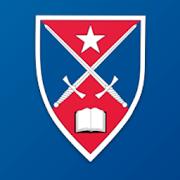 Fork Union Military Academy 2.0.1