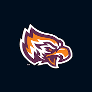 Post University Eagles 1.0.1