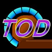TOD -テイルズオブデスティニー- CC風ウィジェット 1.0.1