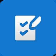 Keep Notes: OneKeep Todo, Calendar & Planner 1.14