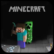 Pro Tips Of Minecraft