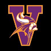 Missouri Valley College 1.16.07