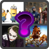 Movie Guess 3.1.6z