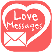 Love Messages 1.0