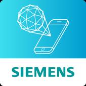 Siemens CalendAR 1.3.1