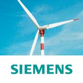 Energia Sustentável RA 1.0.3