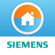 Siemens Smart Thermostat RDS 1.10.464