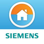 Siemens Smart Thermostat RDS 1.11.302