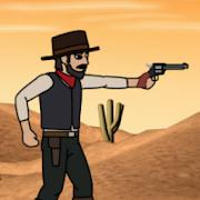 Cowboy Duel 0.6.8