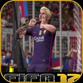 Guide FIFA 17 1.0