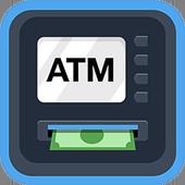 Viet ATM 1.0