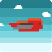 Flappy Mic - Use your whistle! 1.2