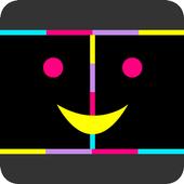 Flap Color Switch 1.0
