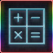 Math Games 1.3.1