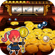 Dungeons and Coin 2.0.0