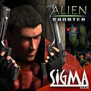 Alien Shooter 1.1.6