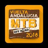 Vuelta Andalucía MTB 2018 5.1