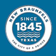 New Braunfels 2.1.8