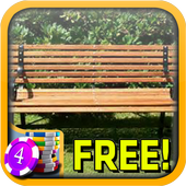 3D Park Life Slots - Free 1.2