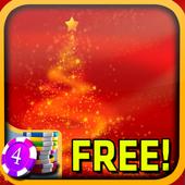 3D Xmas Slots - Free 1.5
