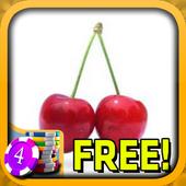 3D Wild Cherry 5 Star Slots 1.0