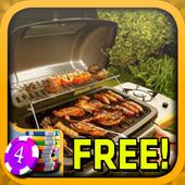 3D Barbecue Slots 1.0