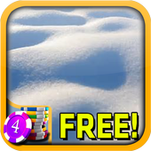 3D Snow SlotsSignal to Noise AppsCasino