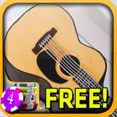 Guitar Slots - Free 1.5