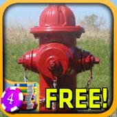 Hydrant Slots - Free 1.5