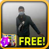 Smoggy Trip Slots - Free 1.5