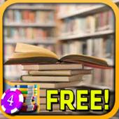 Book Slots - Free 1.5