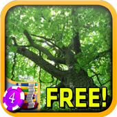 Tree Slots - Free 1.5