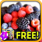 Organic Berry Slots - Free 1.5